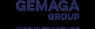 gemaga group logo 317x97px