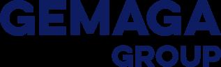 gemaga group logo 317x97px2