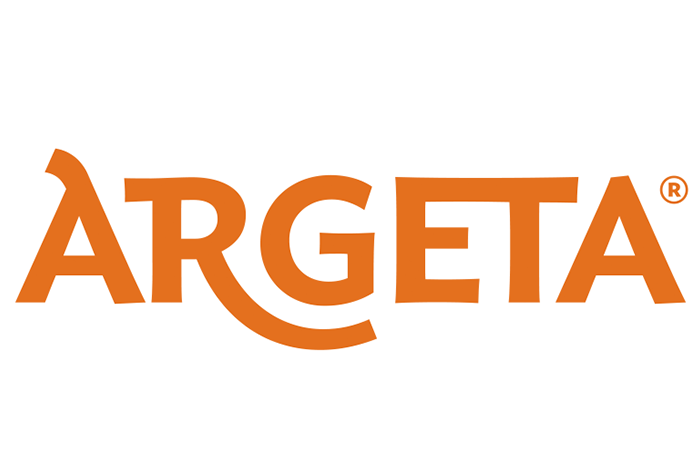 Argeta_logo_700x467px