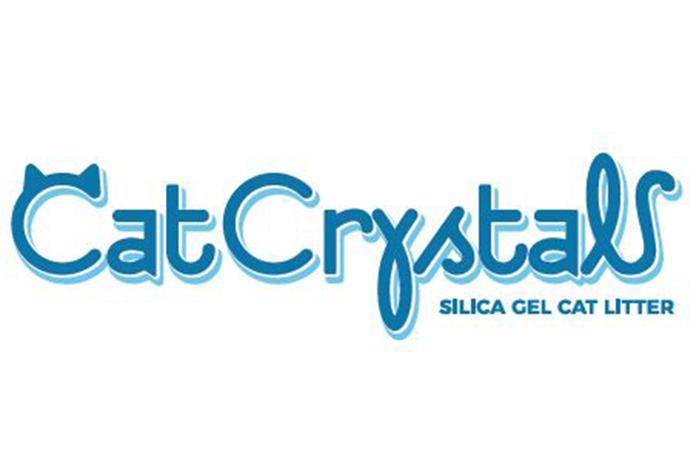Cat_Crystals_logo_700x467px