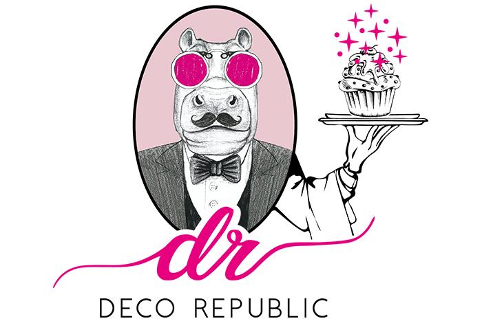 Deco_Republic_logo_700x467px