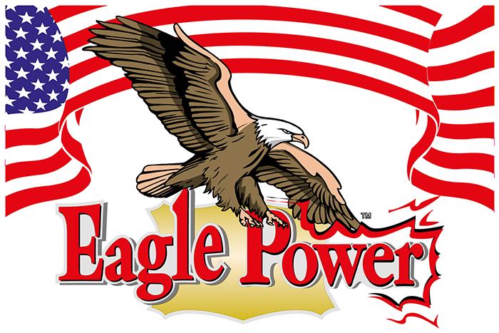 Eagle_Power_logo_700x467px