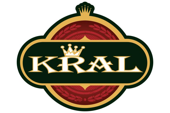 Kral_logo_700x467px